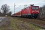 """AEG 21545 - DB Regio """"112 180"""" 18.02.2014 - HalstenbekAndreas Görs"""
