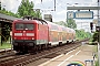 "AEG 21545 - DB Regio ""112 180-5"" 16.05.2004 - Berlin-KarlshorstHeiko Müller"