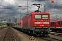 "AEG 21545 - DB Regio ""112 180-5"" 06.08.2008 - Frankfurt (Main), AbstellbahnhofVolker Thalhäuser"