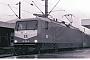 "AEG 21546 - ""DR 112 135-9"" 19.03.1994 - Hannover, HauptbahnhofWolfram Wätzold"