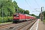 "AEG 21547 - DB Regio ""112 181-3"" 13.07.2012 - FlintbekJens Vollertsen"