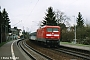 "AEG 21549 - DB R&T""112 182-1"" 22.03.2001 - AsslarDieter Römhild"