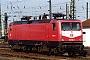 "AEG 21549 - DB AG ""112 182-1"" 30.03.1999 - Leipzig, HauptbahnhofOliver Wadewitz"
