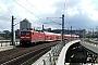 """AEG 21549 - DB Regio """"112 182-1"""" 25.07.2009 - Berlin, HauptbahnhofAndreas Görs"""