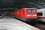 "AEG 21549 - DB Regio ""112 182"" 12.02.2012 - Berlin, HauptbahnhofPaul Tabbert"