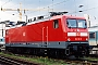 "AEG 21550 - DB AG ""112 137-5"" 24.04.1999 - Leipzig, HauptbahnhofOliver Wadewitz"