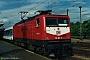 "AEG 21551 - DB AG ""112 183-9"" 26.05.1997 - Erfurt, HauptbahnhofDieter Römhild"
