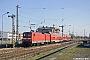 "AEG 21551 - DB Regio ""112 183-9"" 07.04.2010 - GrimmenAndreas Görs"