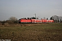 "AEG 21551 - DB Regio ""112 183-9"" 25.03.2010 - StralsundPaul Tabbert"