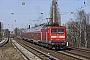 "AEG 21551 - DB Regio ""112 183"" 26.03.2012 - Berlin-KarowSebastian Schrader"