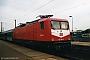 "AEG 21552 - DB AG ""112 138-3"" 23.05.1996 - Magdeburg, HauptbahnhofDieter Römhild"