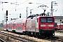 """AEG 21552 - DB Regio """"112 138"""" 31.05.2013 - Stendal, BahnhofOliver Wadewitz"""