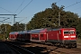 "AEG 21552 - DB Regio ""112 138"" 01.10.2015 - BiederitzAlex Huber"