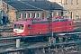 "AEG 21553 - DB ""112 184-7"" 20.04.1994 - Dresden, HauptbahnhofWolfram Wätzold"