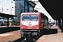 "AEG 21553 - DB AG ""112 184-7"" 11.06.1997 - Frankfurt (Main), HauptbahnhofWolfram Wätzold"