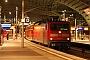 "AEG 21553 - DB Regio ""112 184-7"" 05.04.2010 - Berlin, HauptbahnhofMario Fliege"