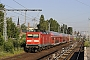 "AEG 21553 - DB Regio ""112 184-7"" 31.05.2011 - Berlin-OstkreuzSebastian Schrader"