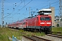 "AEG 21553 - DB Regio ""112 184"" 18.06.2013 - GreifswaldAndreas Görs"