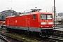 "AEG 21554 - DB R&T ""112 139-1"" 28.03.2000 - Leipzig, HauptbahnhofOliver Wadewitz"
