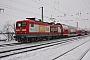 """AEG 21554 - DB Regio """"112 139"""" 06.01.2011 - SaarmundIngo Wlodasch"""