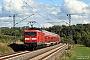 "AEG 21554 - DB Regio ""112 139"" 02.10.2016 - Lauffen (Neckar)Sören Hagenlocher"