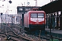 "AEG 21555 - DB ""112 185-4"" 15.05.1994 - Berlin, HauptbahnhofWolfram Wätzold"