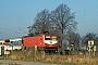 "AEG 21555 - DB AG ""112 185-4"" 24.12.1996 - WelverIngmar Weidig"