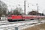 "AEG 21555 - DB Regio ""112 185"" 29.01.2014 - AnklamAndreas Görs"