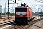 "AEG 21556 - DB AG ""112 140-9"" 22.07.1998 - Berlin, OstbahnhofErnst Lauer"