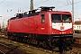 "AEG 21556 - DB AG ""112 140-9"" 25.03.1999 - Leipzig, HauptbahnhofOliver Wadewitz"