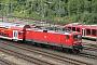 "AEG 21556 - DB Regio ""112 140"" 27.08.2013 - Lübeck, HauptbahnhofFlorian Albers"
