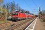 "AEG 21556 - DB Regio ""112 140-9"" 23.03.2012 - FlintbekJens Vollertsen"