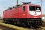 "AEG 21557 - DB AG ""112 186-2"" 23.05.1999 - Leipzig, HauptbahnhofOliver Wadewitz"