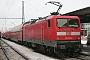 "AEG 21557 - DB Regio ""112 186-2"" 19.02.2010 - CottbusMartin Neumann"