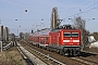 "AEG 21557 - DB Regio ""112 186"" 26.03.2012 - Berlin-KarowSebastian Schrader"
