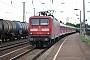 "AEG 21557 - DB Regio ""112 186-2"" 25.06.2010 - Coswig (bei Dresden)Thomas Salomon"