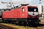"AEG 21559 - DB AG ""112 187-0"" 02.06.1999 - Leipzig, HauptbahnhofOliver Wadewitz"