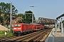 "AEG 21559 - DB Regio ""112 187-0"" 08.06.2010 - Berlin-OstkreuzSebastian Schrader"