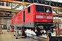 """AEG 21561 - DB Regio """"112 188"""" 30.08.2014 - Dessau, AusbesserungswerkOliver Wadewitz"""