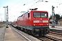 "AEG 21561 - DB Regio ""112 188"" 03.04.2010 - Falkenberg (Elster)Mario Fliege"