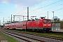 "AEG 21561 - DB Regio ""112 188"" 04.01.2015 - ZüssowAndreas Görs"