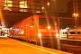 "AEG 21562 - DB Regio ""112 143-3"" 13.12.2008 - Hamburg, HauptbahnhofDennis Heer"