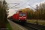 "AEG 21562 - DB Regio ""112 143-3"" 03.12.2009 - PrisdorfDieter Römhild"