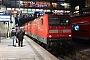 "AEG 21562 - DB Regio ""112 143-3"" 28.01.2012 - Hamburg, HauptbahnhofPaul Tabbert"