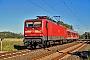 "AEG 21562 - DB Regio ""112 143-3"" 30.09.2011 - bei Kiel-MeimersdorfJens Vollertsen"