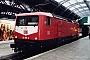 "AEG 21563 - DB AG ""112 189-6"" 07.06.1999 - Leipzig, HauptbahnhofOliver Wadewitz"