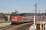 "AEG 21563 - DB Regio ""112 189-6"" 19.07.2006 - Berlin, HauptbahnhofIngmar Weidig"