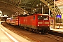 "AEG 21563 - DB Regio ""112 189-6"" 05.04.2010 - Berlin, HauptbahnhofMario Fliege"
