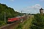 "AEG 21565 - DB Regio ""112 190-4"" 22.07.2008 - Blankenberg (Meckl)Andreas Görs"
