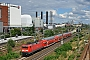 """AEG 21565 - DB Regio """"112 190-4"""" 30.07.2010 - Berlin-MoabitSebastian Schrader"""